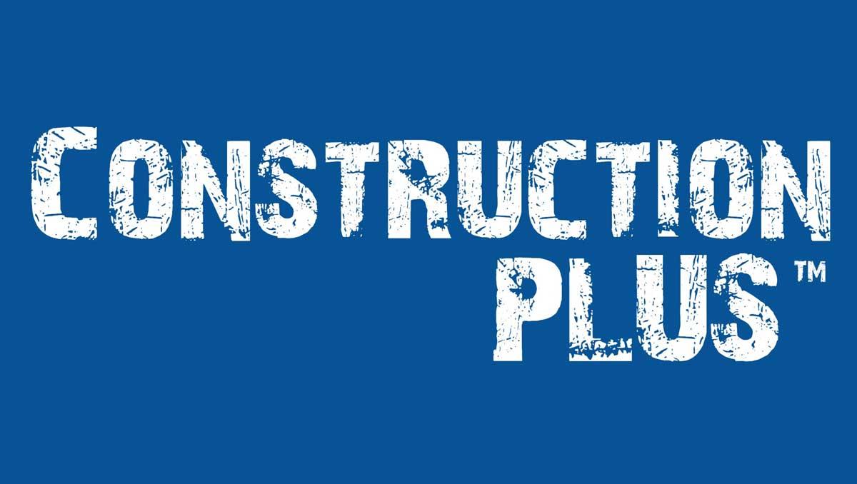 Construction DesignWorks commercial renovation