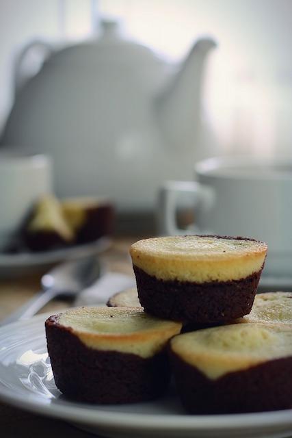Tea time. Photo credit: pixabay.com