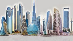 For Arabian Business