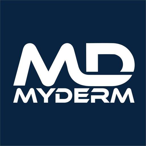 MyDerm