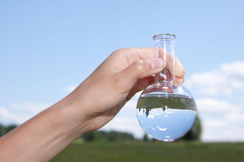 regular water testing essential for good health healthywiser prlog. Black Bedroom Furniture Sets. Home Design Ideas