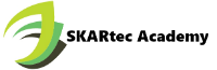 suresh-logo