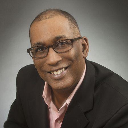 Thomas Ellis, Adjunct Professor