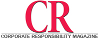 CR Magazine's Responsible CEO of Year Awards