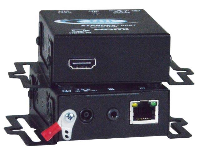 st-c64k-300