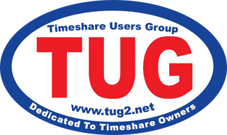 tuglogo325