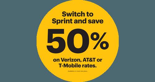 Sprint.com
