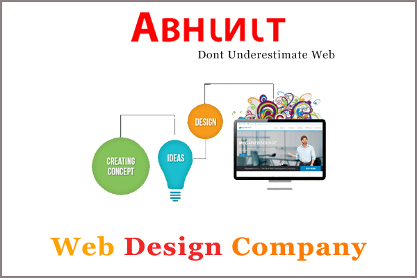 Best SEO Web Design amp Web Development Company in Australia - oukas