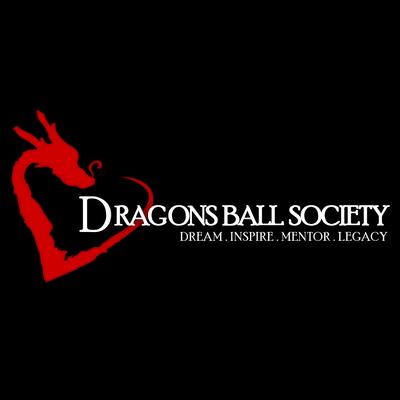 Dragons Ball Society