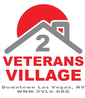 Veterans Village Las Vegas #2