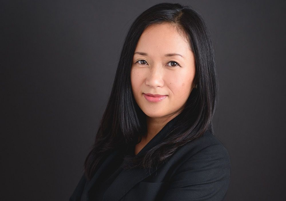 Quynh Goodhouse