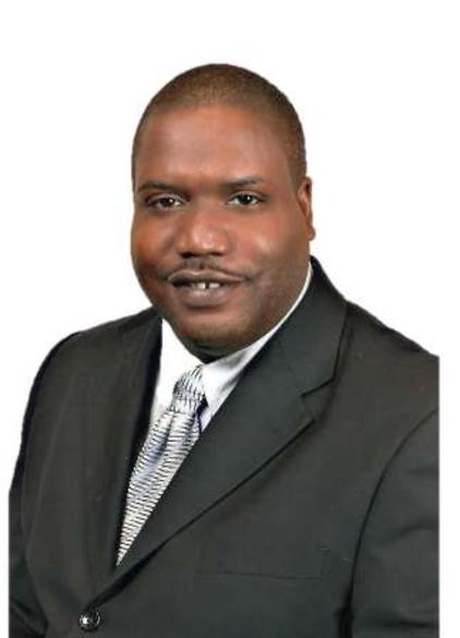 Phil Andrews BPRS-NY President