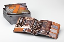 New Banker Wire Catalog