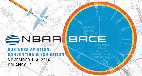National Business Aviation Association   2016 Business Aviation Convention