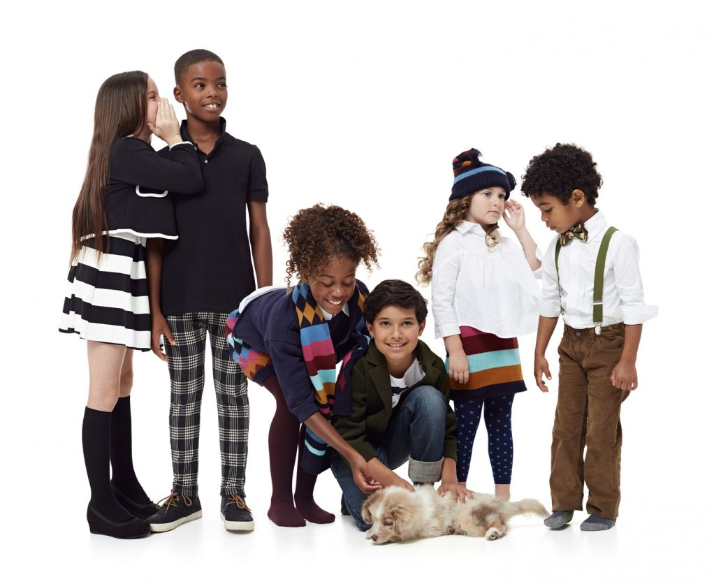 1.  Payzely-kids apparel without a credit card