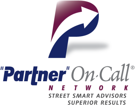"""Partner"" On-Call Network, LLC"