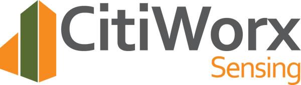 The CitiWorx Platform