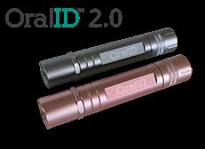 OralID 2.0