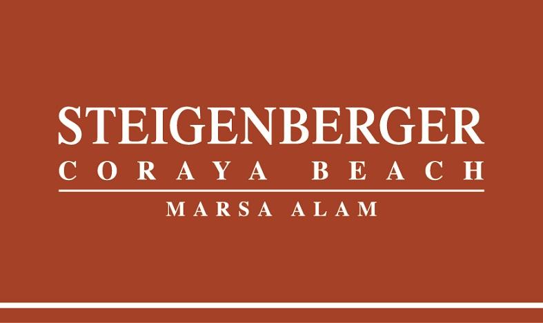 577_SHR_Steigenberger_Marsa_Alam_Coraya_Beach_4C_C
