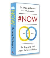 #Now by Max McKeown