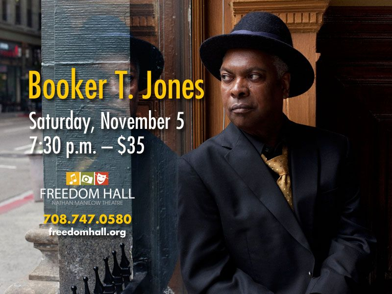 booker-t-at-freedom-hall
