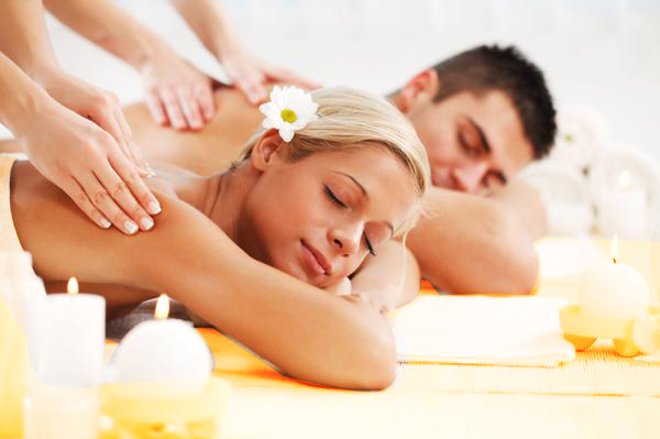 body touch massage langtrees com au
