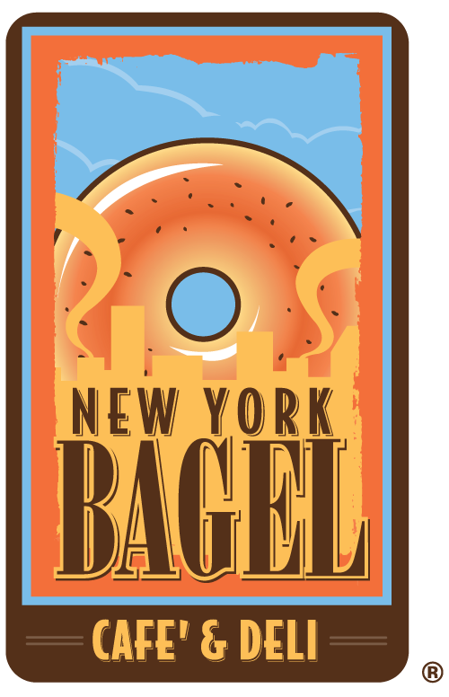 ny_bagel cafe & deli