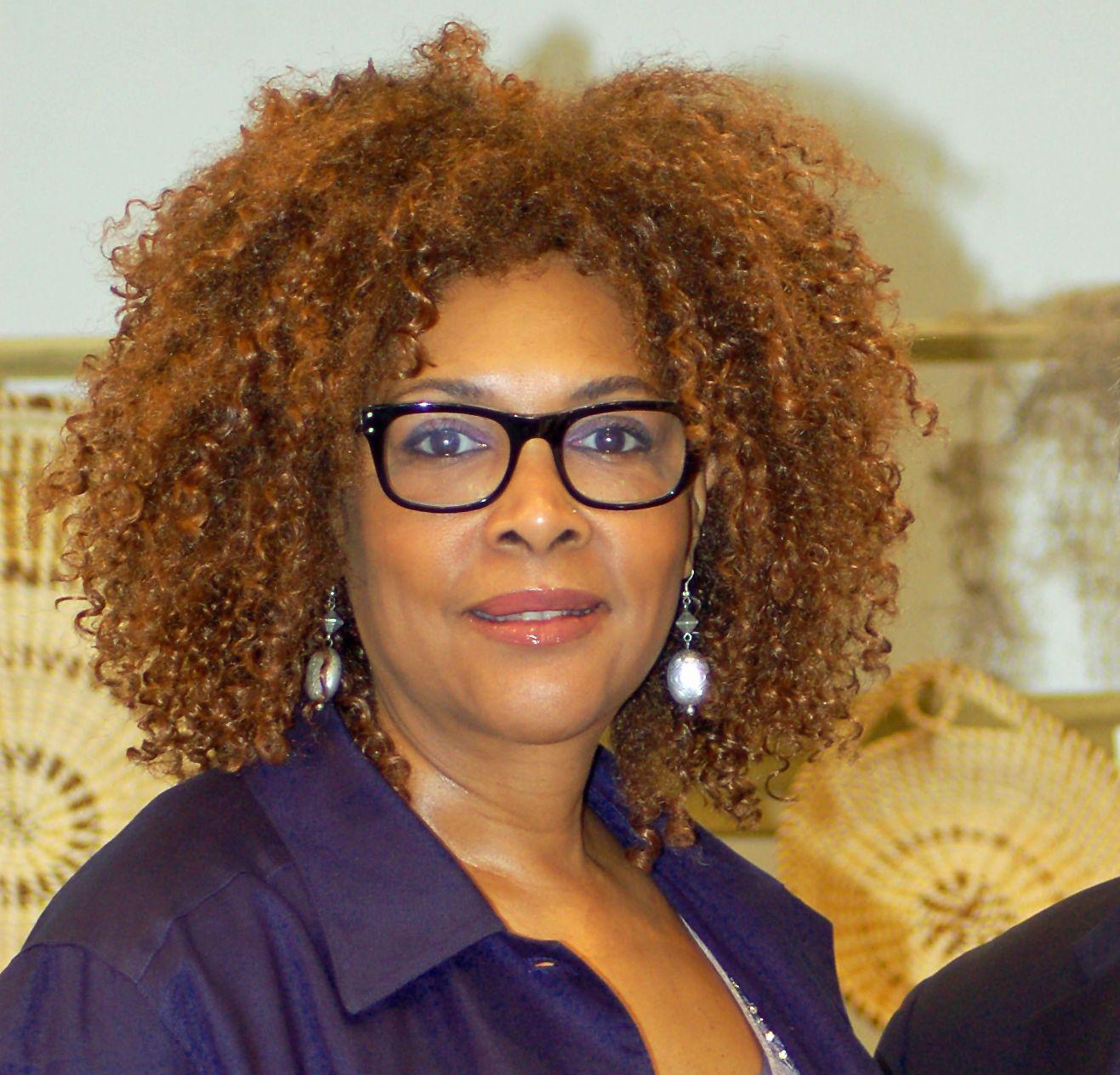 Julie Dash