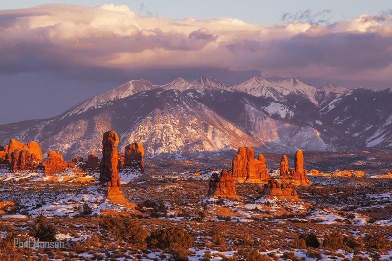 53 best Moab Trails images on Pinterest | Moab trails, Utah and ...