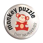 Monkey Puzzle Day Nursery Mitcham