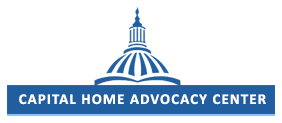 CAPITAL HOME ADVOCACY CENTER – THE RELIABLE AND TRUSTABLE MORTGAGE HELP Debt Consolidation Economic News Finance Home Owners Renters Real Estate  mortgage services mortgage payment mortgage Capital Home Advocacy Center