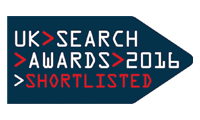uksearchawardslogo