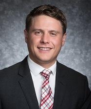 Kyle Dudek Joins Henderson Franklin's Tort & Insurance ...