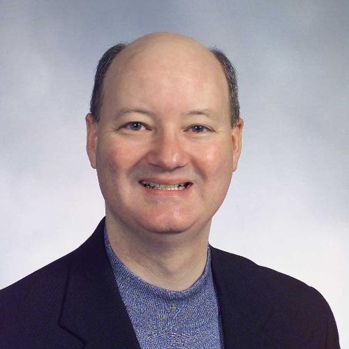Mark Whitmore