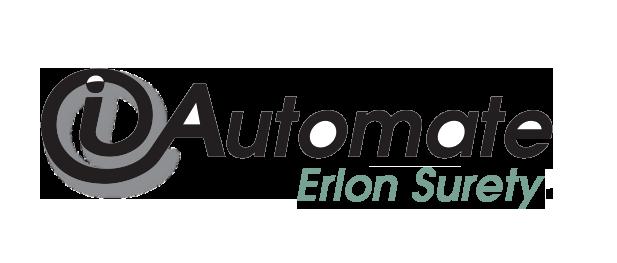 iAutomate: Erlon Surety now is part of Applied Systems Platinum Partner Program