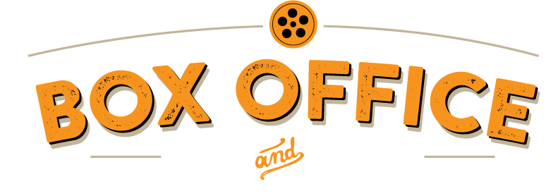 Box Office Bar and Grill