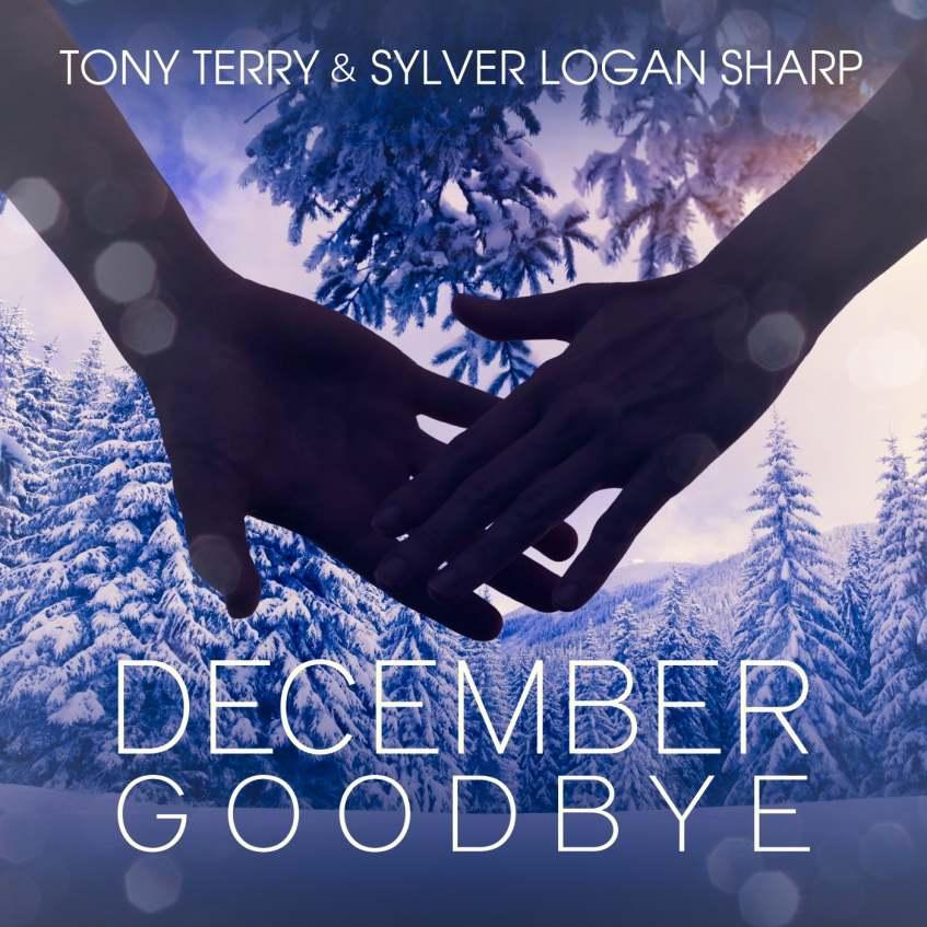December Goodbye