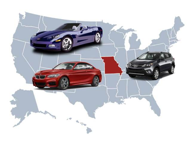 How To Buy A Car Out Of State >> What Details To Consider While Making An Out Of State Car