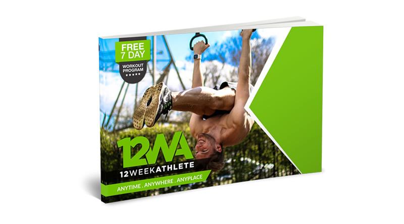 Visit MarcDressen.com for Free Gift