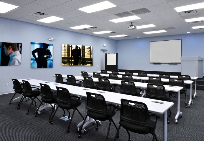 Secureone Security Launches Secureone Security Training