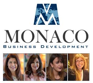 Mona Naffa, Barbara Kamal, Eva Al-Sunna and Sandy Dhuyvetter