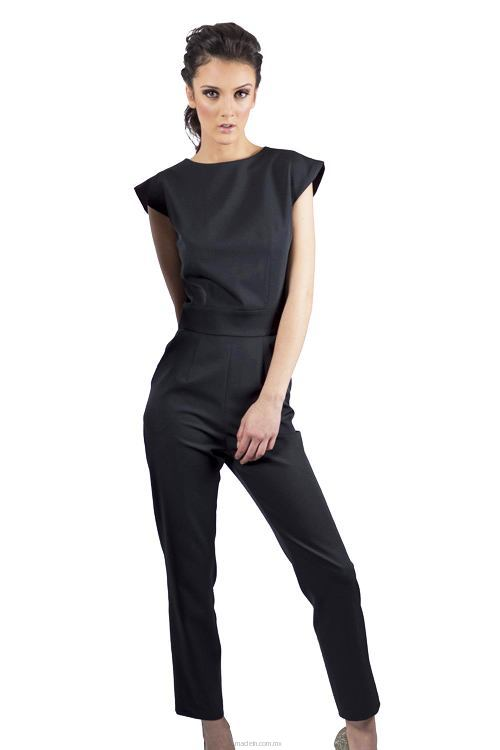 Jump into work with Monek's ready-to-wear work collection.