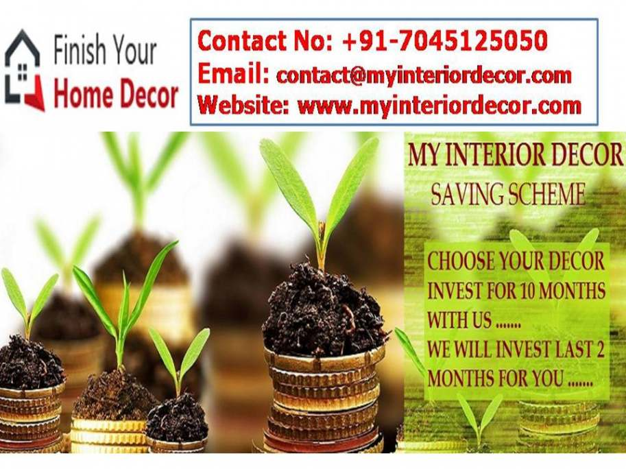 Avail the best home decor products and services online in for Home interior products online