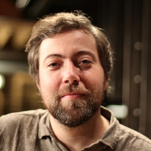 Peter van Hardenberg named advisor for Zapproved cloud-based e-discovery