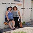 Clean Slate by Remerge Band
