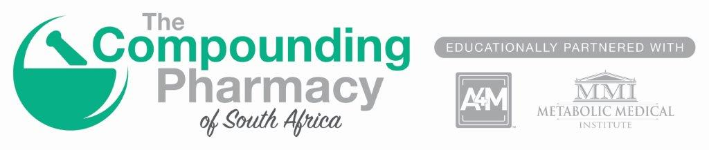 The Compounding Pharmacy of South Africa