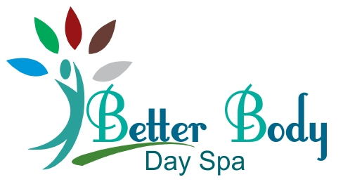 Better body day spa announces special thanksgiving food for A better day salon
