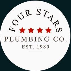 Four Stars Plumbing Co