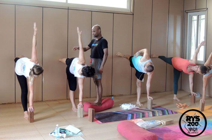 What-is-Yoga-Teacher-Training