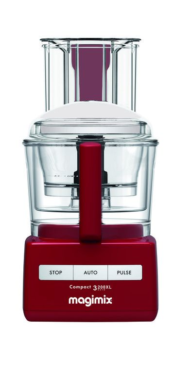 Tip On How To Choose The Right Food Processor -- Juicers.ie | PRLog